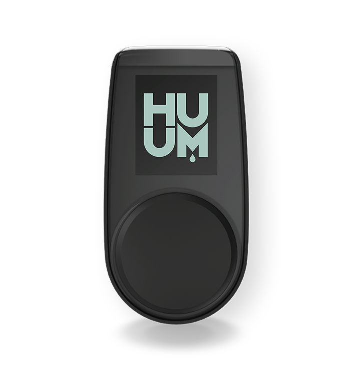 huum-uku-local