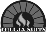 korstnapuhkija-logo